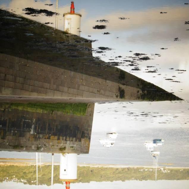 Reflet Bretagne
