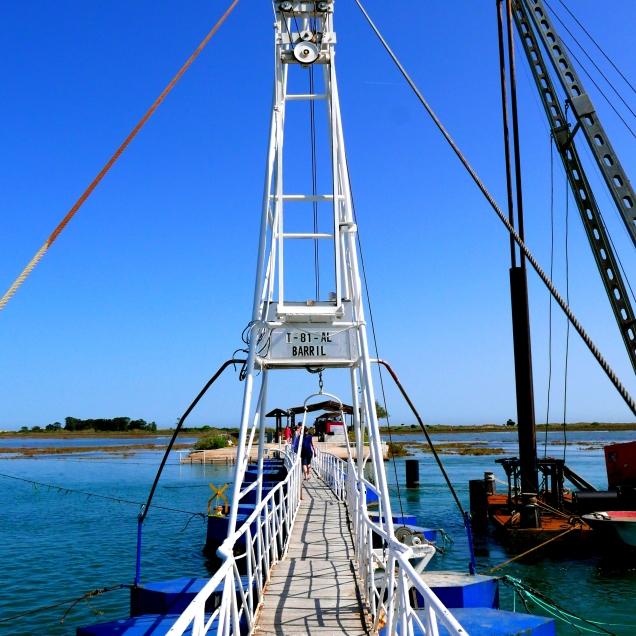 Pont Portugal